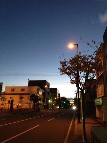 20121104-060011.jpg