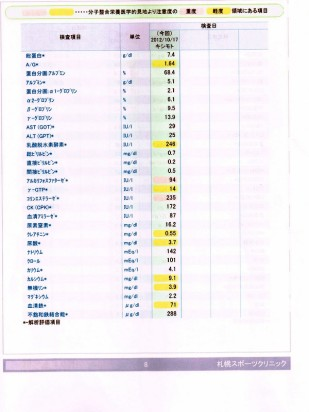 CCF20121110_0002