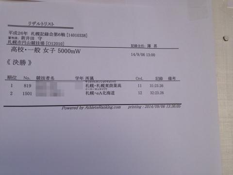 2014-09-06 14.20.54